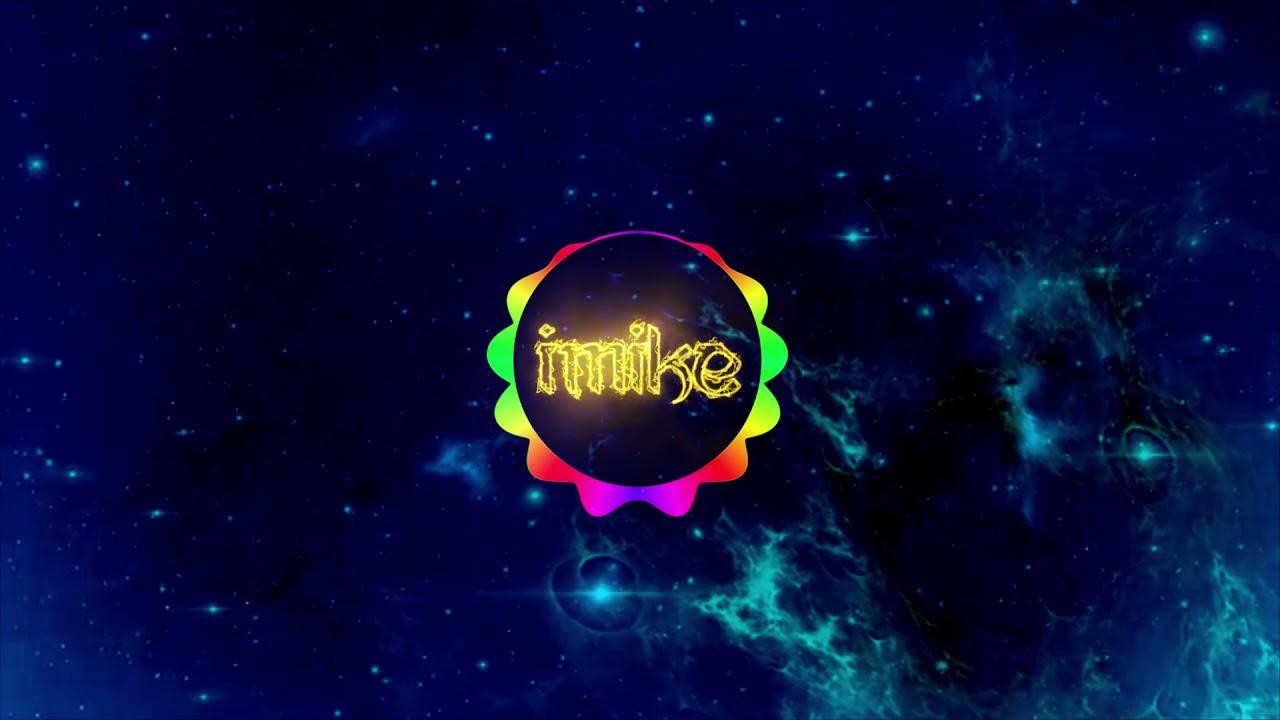 Download IMIKE - IMIKE