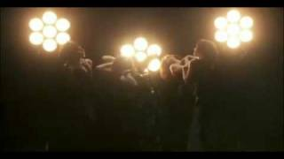 Nadia Ali - Love Story  (Starkillers Radio Edit)