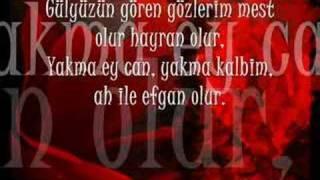 Mustafa Demirci- Dem bu Demdir