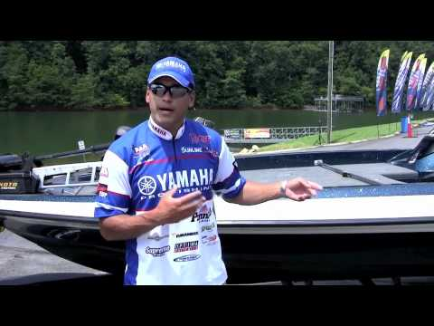 Yamaha Safety Tips with Dave Wolak