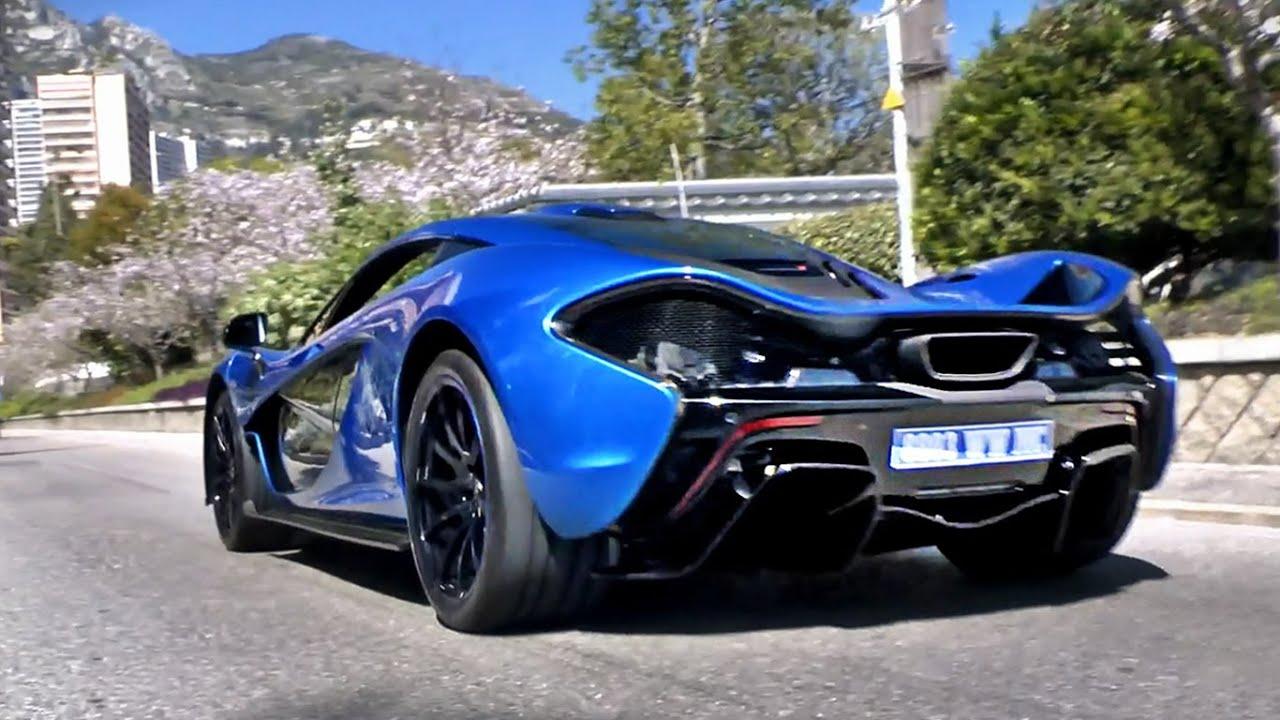 Lewis Hamilton Cars  Youtube