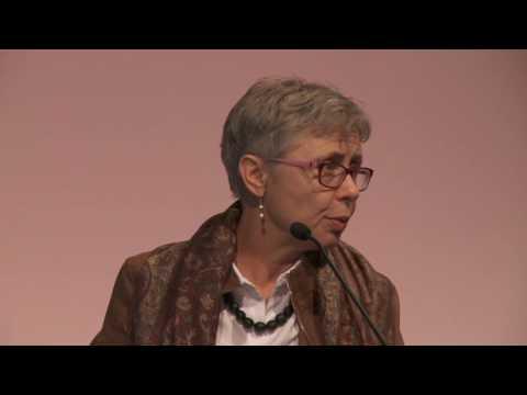 02 Dr  Angelika Hilbeck