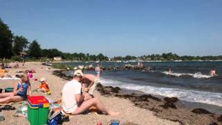 Vikær Strandcamping_final