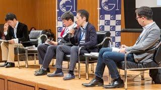 ロジスティクス革命~「物流」が変える日本のビジネス
