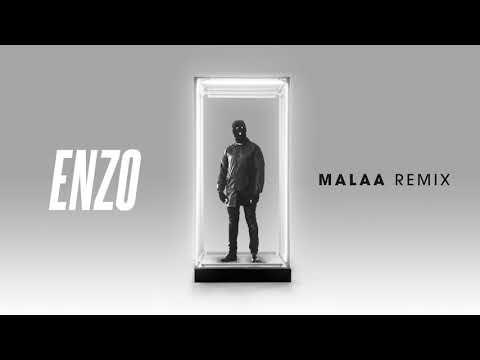 ENZO. Malaa Remix 🏎💨