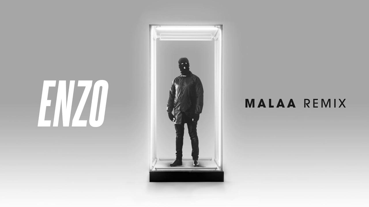 """Résultat de recherche d'images pour """"dj snake enzo malaa remix"""""""