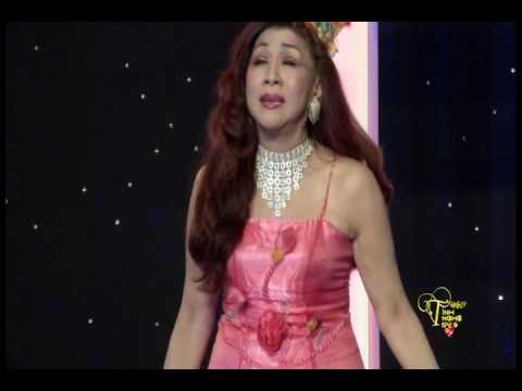 Kim Loan - Neu Ta Dung Quen Nhau  - DVD Tình Nghệ Sỹ 09
