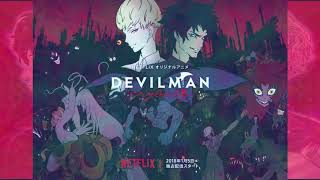 [NEW] Lessons from Past Anime #3: Aging well - Ashita no Joe vs Devilman (1970s)