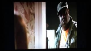Notorious (2009) Scene!?