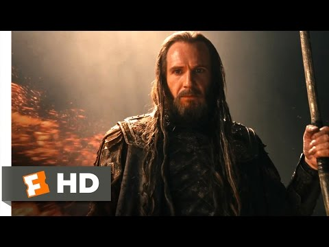 wrath-of-the-titans---it-has-begun-scene-(1/10)-|-movieclips