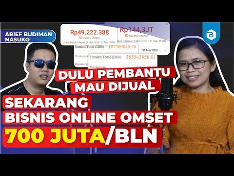 cara-mendapatkan-uang-dari-internet-bisnis-online-eps-7