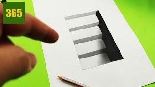 Comment dessiner une Illusion d