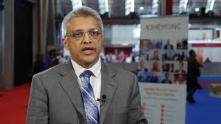 Targeting cell survival in myeloma