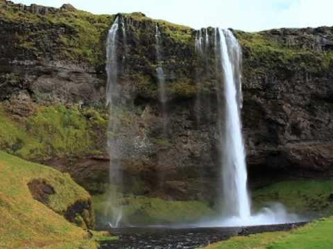 GoingSocialTV ~ Iceland