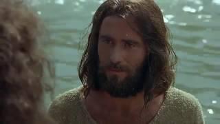 """Фильм Иисуса Христа """"на осетинском языке """""""
