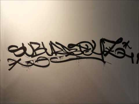 Zenda (Suburboyz) - Il condottiero