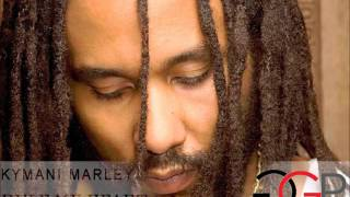 Kymani Marley ► Rule My Heart ► [Cure Pain Riddim] ► January 2016