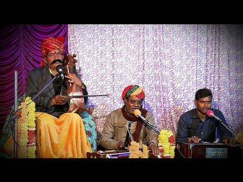 Bajarang veer by Kavi Bhagwan sahay sain bhajan /कवि भगवानसहाय सैन भजन