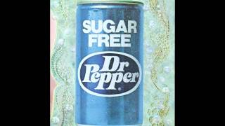 dr pepper commercial 1977 bowling alley audio only