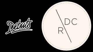 "Nachtbraker ""Time is of the Essence"" - Boiler Room Debuts"