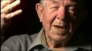 Документальный фильм 2014 Сталинград Наступление Германия Часть 1 Смотреть онлайн бесплатно