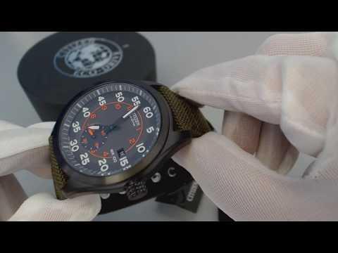 Men's Citizen Eco Drive Sport Watch BV1085-22H