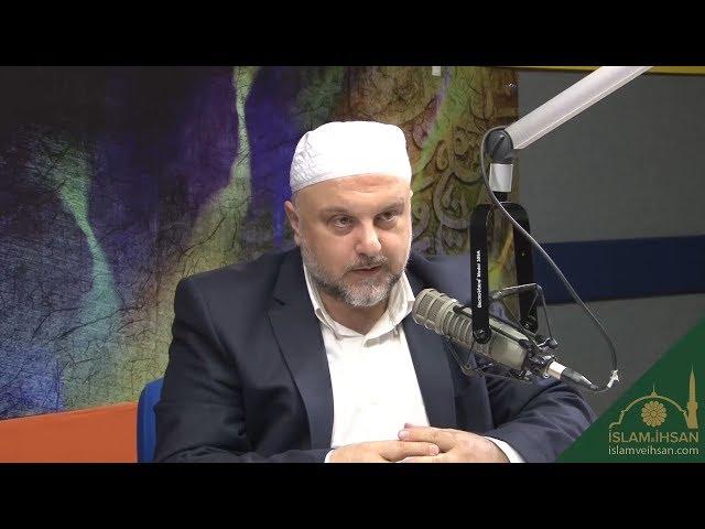 Hz Isanin As Hayati Hz Isa Hayatı Islam Ve Ihsan