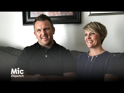 Can a gay man and a straight woman have a happy marriage? | Mic