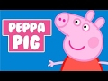 Free Kids Game Download Peppa Pig Video Game - Online Games - Peppa Pig   George's Space Adventure