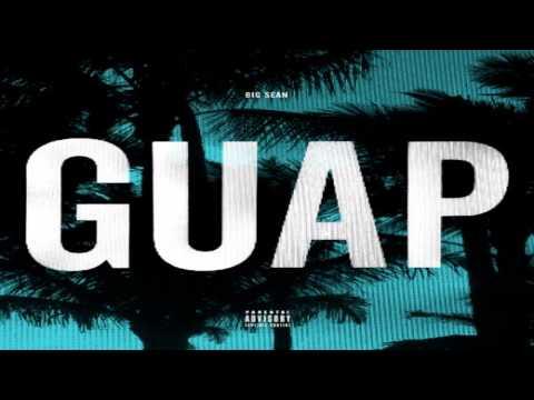 Big Sean - Guap (Instrumental)