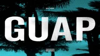 Big Sean - Guap (Instrumental)