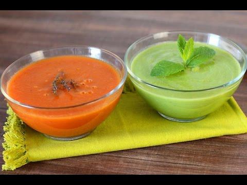 duo-de-soupes-froides-/-cold-soups-/-حساء-صيفي-بارد
