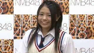 大阪発アイドルNMB48の事をもっと知ってもらう為に メンバーそれぞれからクイズを出題!みんなで考えてみよう!! 答えは、ブログのコメント欄に記入してね! クイズの ...