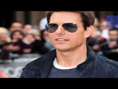 Tom Cruise Bet Worth Secrets - Celebrity Lifestyle News