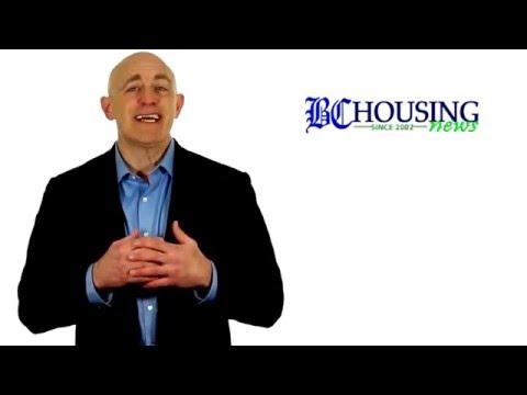 BCHN Real Estate Sector Web Hosting