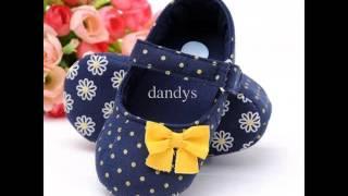 Baby Shoes & Socks | Babies & Infant Shoes Romance
