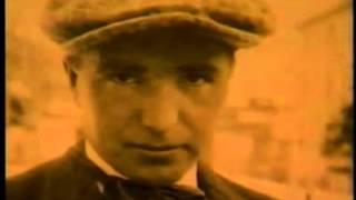 Wilhelm Reich Orgone Energy - Documentary