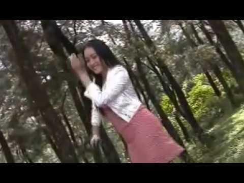 Kumis Beracun - Ina Malini