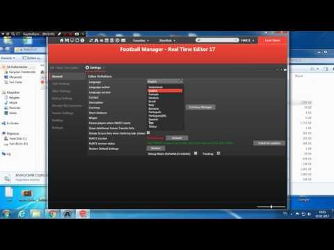 portrait pro 15 activation key