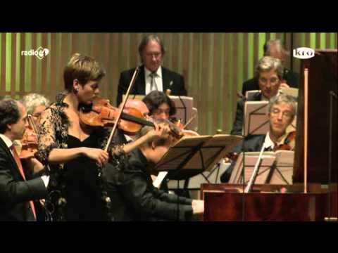 Cellobiënnale: Beethoven deel 2