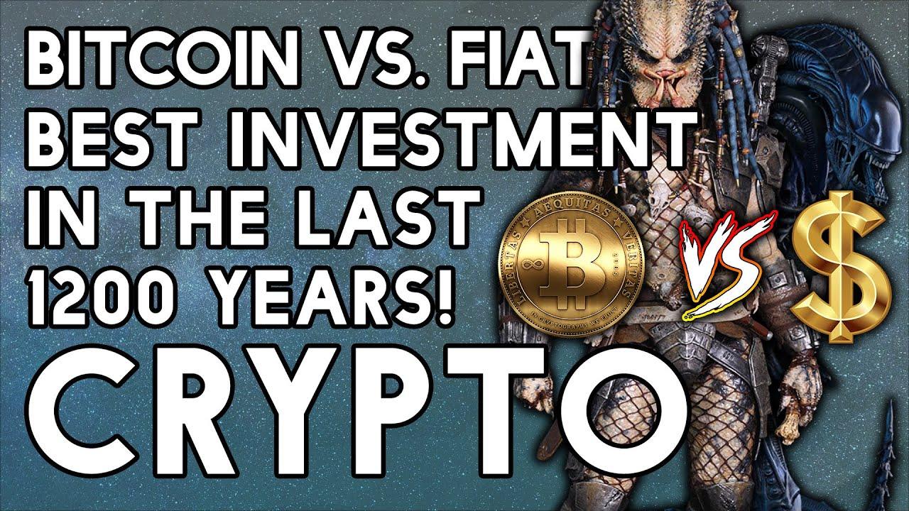 kriptovalūtu tirgotāju mēmu dzīve argentina bitcoin tirdzniecba