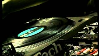 Baixar DJ Noize (Denmark) - DMC World Champion 1996 -- Winning Set