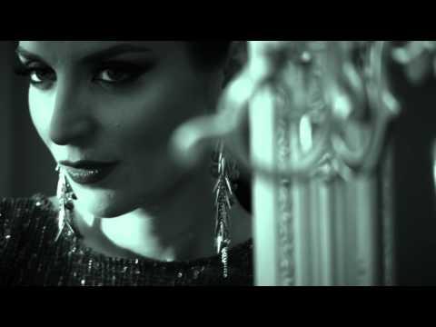 Andrijana Janevska - Kazna (Official Video) 2014