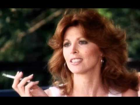 Happy Birthday Tina louise!
