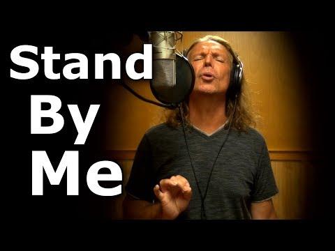 Ken Tamplin - Stand By Me - Ken Tamplin Vocal Academy