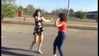 Toyuna Gelerem DANCE popuri