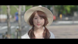 加藤和樹 デビュー10周年・メモリアルイヤー第2弾シングル「夏恋 / 秋恋...
