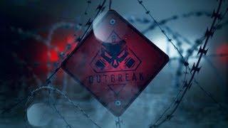 Opening all  NEW 50 premium packs | Outbreak Update in Rainbow Six Siege