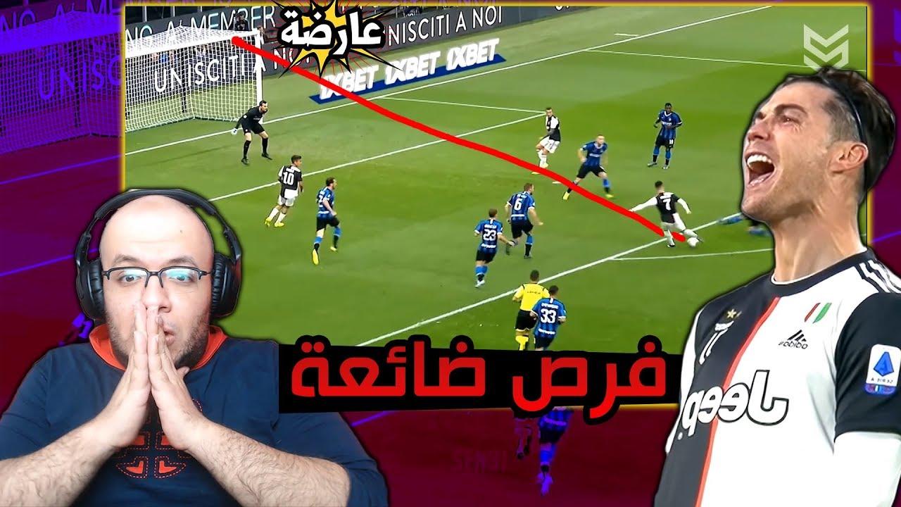 Photo of أفضل اهداف لم تعانق الشباك في كرة القدم – فيديو يقهر جدا 😥 – الرياضة