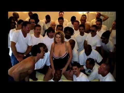 That pics worlds largest gang bang school